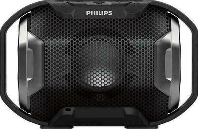 Philips SB300B Wireless Speaker