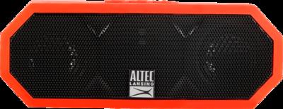 Altec Lansing Jacket H2O