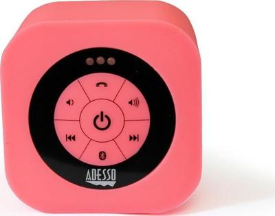 Adesso Xtream S1 Wireless Speaker