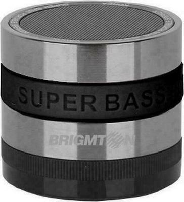 Brigmton BAMP-606