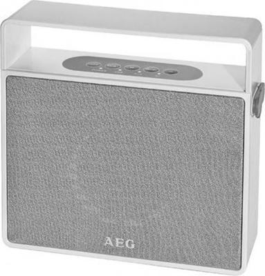 AEG BSS 4830