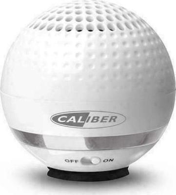 Caliber HSG302BT