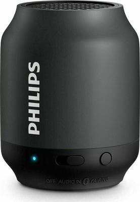 Philips BT50B Wireless Speaker