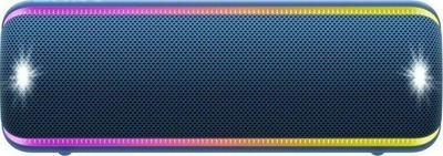 Sony SRS-XB32 Wireless Speaker
