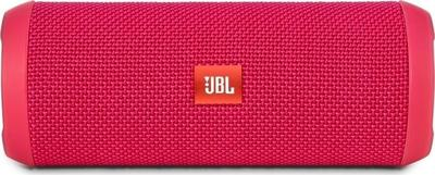 JBL Flip 3 Wireless Speaker