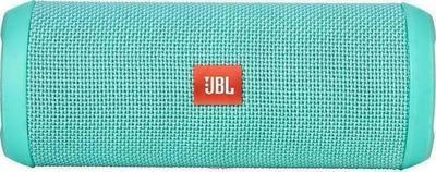 JBL Flip 3 Haut-parleur sans fil