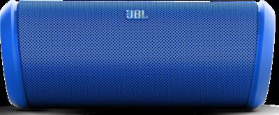 JBL Flip 2