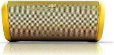 JBL Flip 2 Haut-parleur sans fil