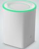Ready2Music LED Wireless Speaker