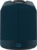 Braven BRV-Mini front