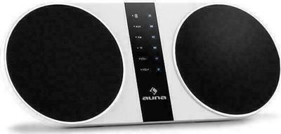 Auna F4