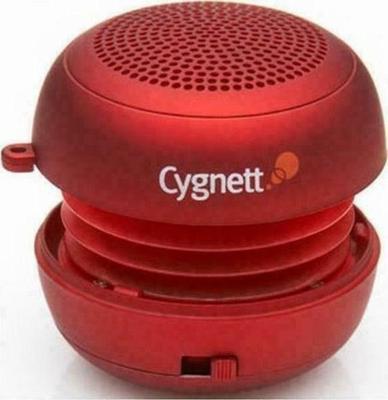 Cygnett Groove Bassball