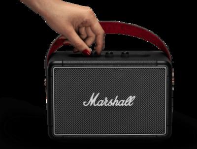 Marshall Kilburn II Wireless Speaker