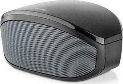 Acme SP105 Wireless Speaker