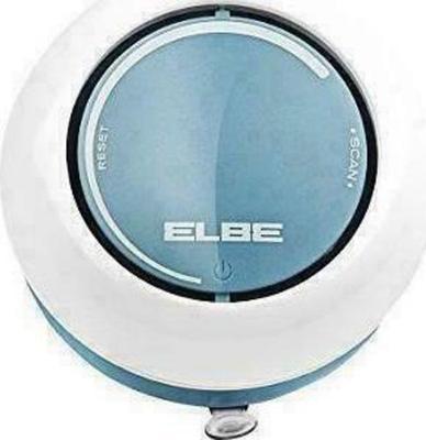 Elbe DR-1308 Wireless Speaker