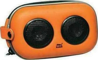 DNT SoundBox X-01