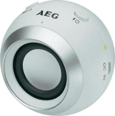 AEG BSS 4817