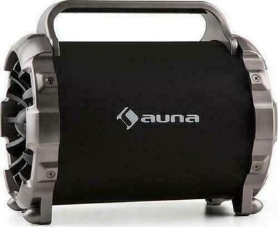 Auna Blaster M
