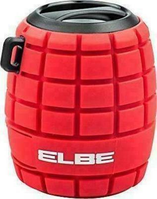 Elbe ALT-44 Wireless Speaker