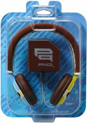 Sony MDR-PQ2