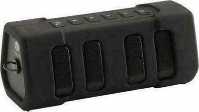 Audiophony Brick120