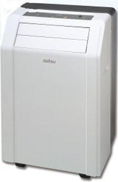 Daitsu APD12-AN