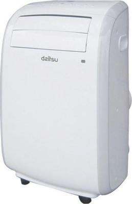 Daitsu APD9-AL