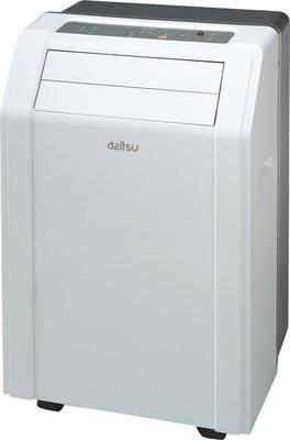 Daitsu APD12-ANT Portable Air Conditioner