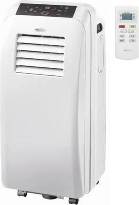 Daitsu APG-09AN Portable Air Conditioner