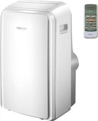 Daitsu APM-12AN Portable Air Conditioner