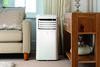 Electrolux EXP09CN1W7 Portable Air Conditioner