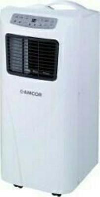 Amcor SF12000E