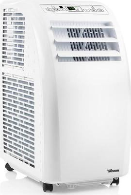 Tristar AC-5521 Portable Air Conditioner