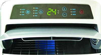 Argo Clima Softy Plus