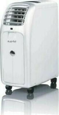 Airfel AP09-3103/R2