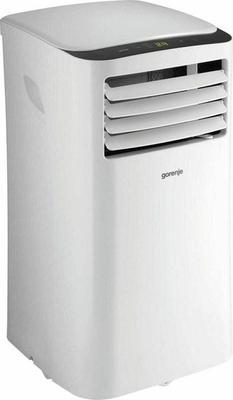 Gorenje KAM26F0PHH Portable Air Conditioner