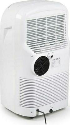 Trotec PAC 3500 Portable Air Conditioner