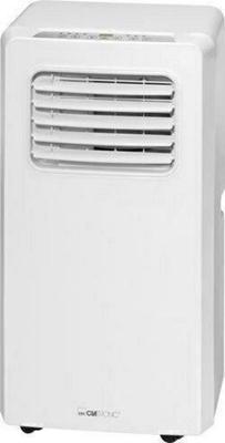 Clatronic CL 3671 Portable Air Conditioner
