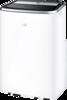 AEG ChillFlexPro AXP26U338CW