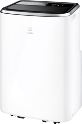 Electrolux EXP26U338CW