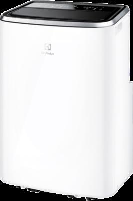 Electrolux EXP34U338HW
