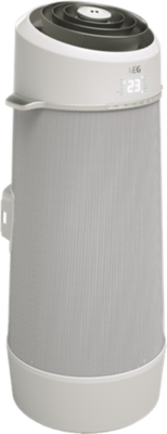 AEG PX71-265WT