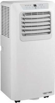 Tectro TP2520 Portable Air Conditioner