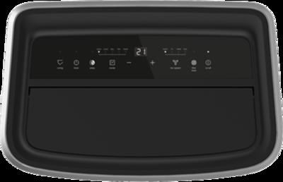 Electrolux EXP34U338CW