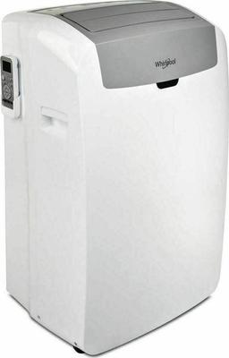 Whirlpool PACW29COL Portable Air Conditioner