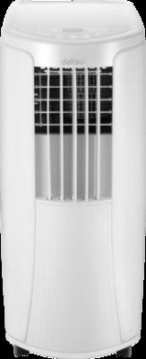 Daitsu APD12-CK Portable Air Conditioner