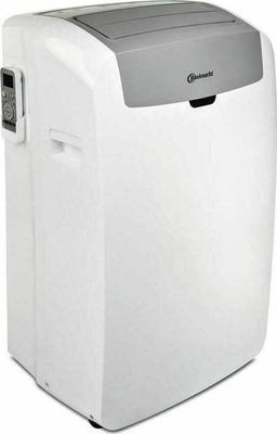 Bauknecht PACW29CO BK Portable Air Conditioner