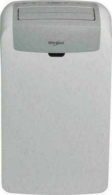 Whirlpool PACW212HP Portable Air Conditioner