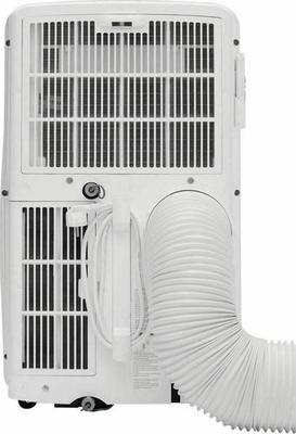 Whirlpool PACW212CO Portable Air Conditioner
