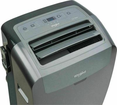 Whirlpool PACB212HP Portable Air Conditioner